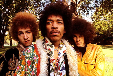 a report on the jimi hendrix experience Title: autopsyfilesorg - jimi hendrix death certificate subject: autopsyfilesorg - jimi hendrix death certificate keywords: autopsyfilesorg jimi hendrix autopsy report death certificate aspiration of vomitus acute barbiturate intoxication muscian singer songwriter stratocaster black beauty jimi hendrix experience woodstock.